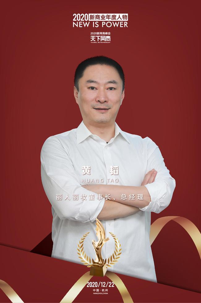上海经济犯罪侦查总队_上海侦查公司_上海经济犯罪侦查
