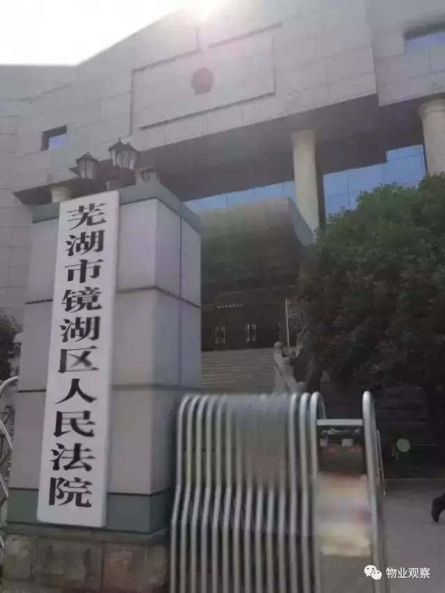 上海家庭私人司机_上海私人侦查_上海经济侦查大队