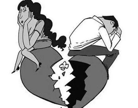长宁区正规上海婚姻调查在线咨询,上海婚姻调查