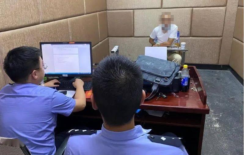 国家电网公司上海公司_上海侦查公司_上海经济犯罪侦查总队