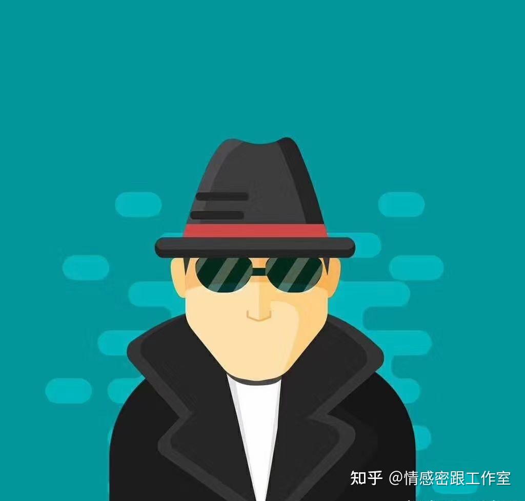 上海宜建公司靠谱吗_上海私家侦探公司那家靠谱_上海巿靠谱的追债公司