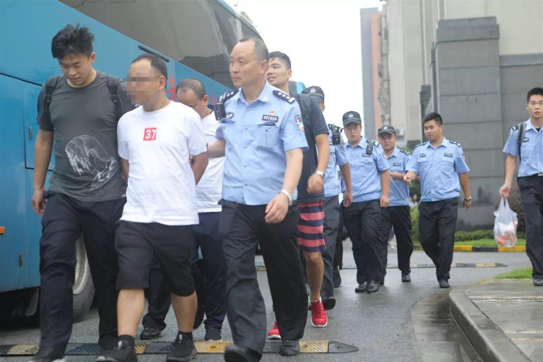 上海经济侦查大队_上海小三侦查_邢李源上海小三是谁