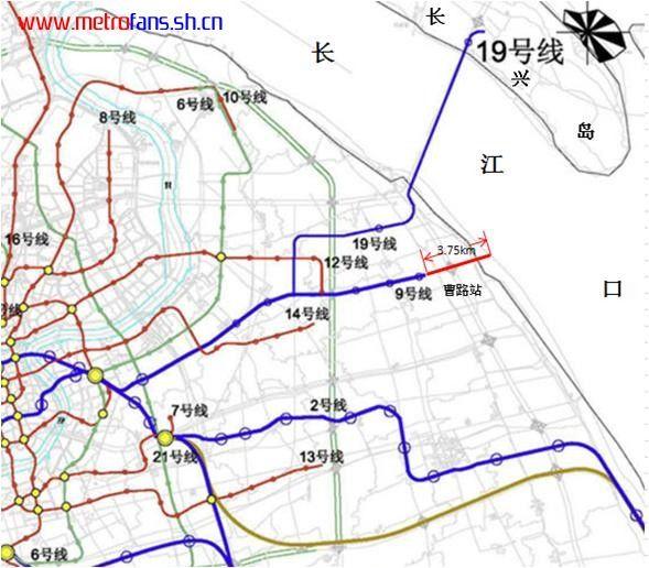 ff14圣寇伊纳克调查地_上海本地调查_地下作旧产业调查 了望东方周刊