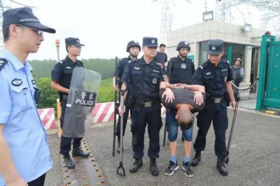 上海福喜公司_上海侦查公司_美国电话电报公司 上海公司